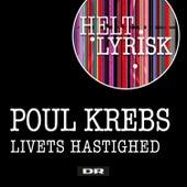 Livets Hastighed by Poul Krebs