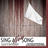 Surrender by Free Indeed