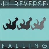 Falling de InReverse