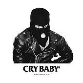 Cry Baby by Hero