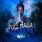 Full Maha Alquimista de MC Maha