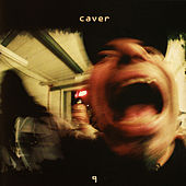 9 by Caver
