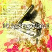 10 Jazzing About von Pianomusic