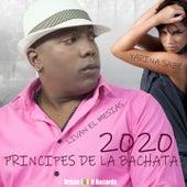 2020 by Principes De La Bachata