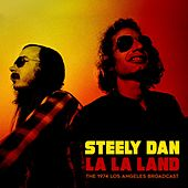 La La Land de Steely Dan