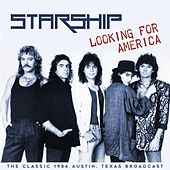 Looking For America de Starship