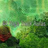 44 Yoga Track Auras by Classical Study Music (1)