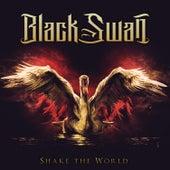 Shake the World de Blackswan