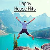 Happy House Hits by Various Artists
