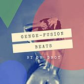 Genge-Fusion by D Boy