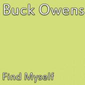 Find Myself de Buck Owens