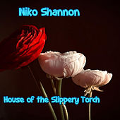 House Of The Slippery Torch by Niko Shannon