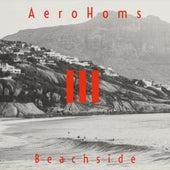 Beachside by AeroHoms