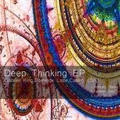 Deep Thinking de Various Artists