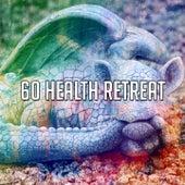 60 Health Retreat de Baby Sleep Sleep