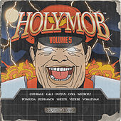 Holy Mob Volume 5 de Holy Mob