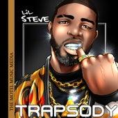Trapsody de Lil Steve