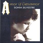 Amor y Desamor by Sonia Silvestre