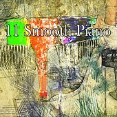 11 Smooth Piano by Bar Lounge