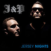 Jersey Nights Censored - Single by J.