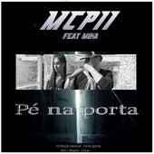 Pé na Porta by MC PII