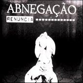 Renúncia de Abnegação