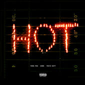 Hot (Remix) [feat. Gunna and Travis Scott] by Young Thug