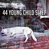 44 Young Child Sleep de White Noise Babies