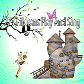 27 Childrens Play and Sing de Canciones Para Niños