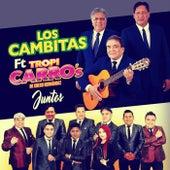 Juntos von Los Cambitas