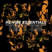 Re:Vibe Essentials - Nu Disco, Vol. 6 de Various Artists