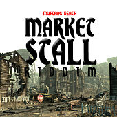 Market Stall Riddim by Various Artists