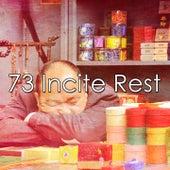 73 Incite Rest von Deep Sleep Relaxation