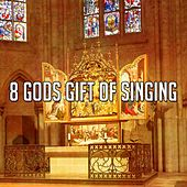 8 Gods Gift of Singing de Christian Hymns