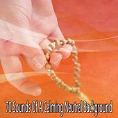 70 Sounds of a Calming Neutral Background de Yoga Music