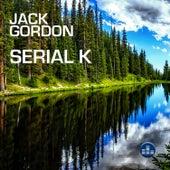 Serial K di Jack Gordon