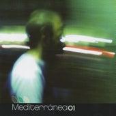 Mediterránea01 de German Garcia