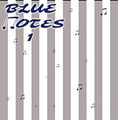 More Blue Notes 1 di Urbie Green James Moody