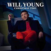 Christmas Time by Will Young