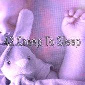 42 Creep to Sleep de Best Relaxing SPA Music