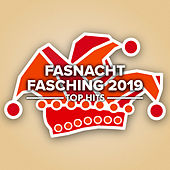 Fastnacht Fasching 2019 von Various Artists