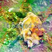 74 Sacred Spirit de Smart Baby Lullaby