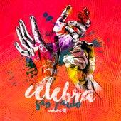 Celebra Sp, Vol. 3 by Celebra São Paulo