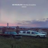 bahn (Ciel's Eastern Promises Dub) di Seb Wildblood