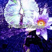 49 Find Wisdom by Zen Music Garden