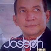 O Amor de Deus by Joseph