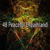 48 Peaceful Dreamland by Ocean Sounds Collection (1)
