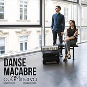 Danse Macabre by Duo Minerva