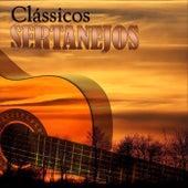 Clássicos Sertanejos de Various Artists