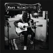 In My Time von Kurt Vile